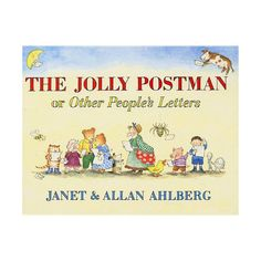 Parenting Books Toddler - Gentle Parenting For Kids - Parenting Girls - Parenting Books, Foster Parenting, Gentle Parenting, Parenting Teens, Parenting Quotes, The Jolly Postman Book, Albin Michel Jeunesse, Parenting Done Right, Bookshelves Kids
