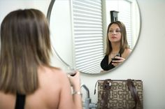 Help for Families When a Loved One has Narcissistic Personality Disorder