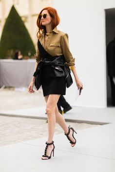 Taylor Tomasi Hill - The Cut