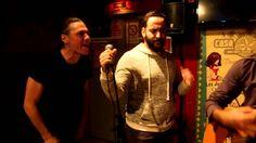 Hasta siempre Commandante by Akim & Maziar Open Sunday Music Casa Latina... Casa Latina, c'est un super moment de partage et de complicité musicale. CASA LATINA 59 QUAI DES CHARTRONS 33300 BORDEAUX Infos / 0557871580 Casa Latina (Bx) le club du live. Tous les soirs un concert Merci à tous ceux qui aiment cette musique et à tous ceux qui la propagent. https://www.youtube.com/watch?v=b5HBZFJApr4