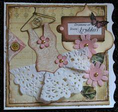 Mit DT kort på http://pictureandscrap.blogspot.dk/