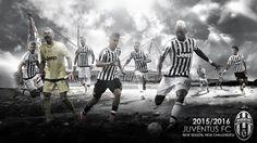 Eine Serie von Verletzungen belastet Italiens Rekordmeister Juventus Turin vor den Champions-League-Duellen gegen Bayern München im Februar und März. Sami Khedira fällt wegen einer Adduktorenverletzung mindestens drei Wochen lang aus und wird ...