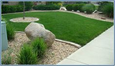 Extravagant Chicago Landscaping Companies