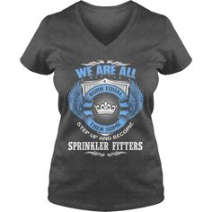 SPRINKLER FITTERS #gift #ideas #Popular #Everything #Videos #Shop #Animals #pets #Architecture #Art #Cars #motorcycles #Celebrities #DIY #crafts #Design #Education #Entertainment #Food #drink #Gardening #Geek #Hair #beauty #Health #fitness #History #Holidays #events #Home decor #Humor #Illustrations #posters #Kids #parenting #Men #Outdoors #Photography #Products #Quotes #Science #nature #Sports #Tattoos #Technology #Travel #Weddings #Women