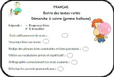 Classe de madame Bernice: décembre 2011 Classroom Door, Madame, Children Reading, Vocabulary, Reading