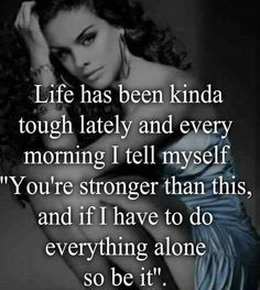 Super Quotes About Strength Grief Mom People Ideas Great Quotes, Quotes To Live By, Me Quotes, Motivational Quotes, Inspirational Quotes, People Quotes, Super Quotes, Beach Quotes, The Words