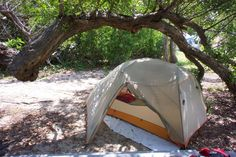 Dry Tortugas National Park camping and activities