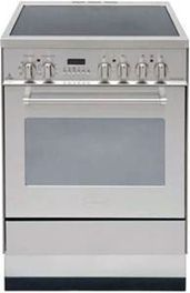 DELONGHI FREESTANDING STOVE (FREE DELIVERY)