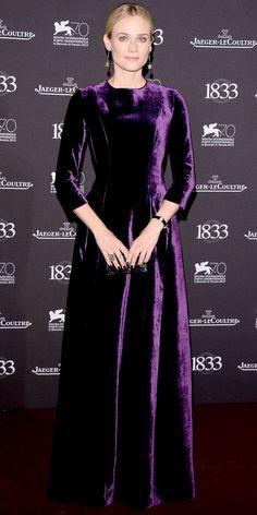 kadife elbise 2015 - Google'da Ara