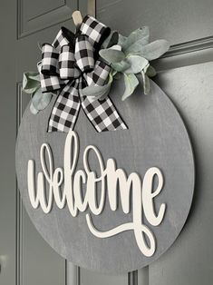 Wreaths for front door, Spring Wreaths for Front Door, Wreath for Front Door, Spring Wreath, Door Decor – Spring Wreath İdeas. Wooden Door Signs, Wooden Door Hangers, Welcome Signs Front Door, Front Door Decor, Wooden Wreaths, Door Wreaths, Etsy Wreaths, Autumn Wreaths For Front Door, Fall Wreaths
