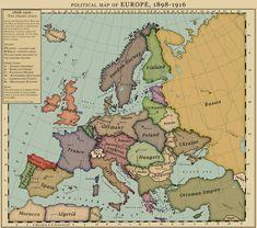 century Lithuania by Laiqua-lasse on DeviantArt German Confederation, Imaginary Maps, Fantasy Map, Alternate History, Fantasy Setting, Napoleonic Wars, Lithuania, Darwin, 19th Century
