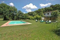 Apartment Piaggine I - #Apartments - $93 - #Hotels #Italy #Guamo http://www.justigo.ca/hotels/italy/guamo/apartment-piaggine-i_162673.html