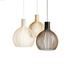 Cheap Pendant Lights on Sale at Bargain Price, Buy Quality light gray, iron man light, pendant light 3 from China light gray Suppliers at Aliexpress.com:1,Voltage:220V 2,Item Type:Pendant Lights 3,Light source:type energy saving lamp 4,Base Type:E27 5,light source number:1
