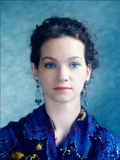 Find Hilary Hahn bio, music, credits, awards, & streaming links on AllMusic - Hahn is among those rare violinists who possess… Jascha Heifetz, Time Magazine, The World's Greatest, Biography, Musicals, Portrait, Artist, Passion, Paintings