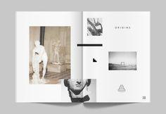 www.noahcollin.co.uk Graphic Design Layouts, Graphic Design Typography, Brochure Design, Layout Design, Print Design, Editorial Layout, Editorial Design, Layout Inspiration, Graphic Design Inspiration