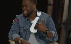 Kevin Hart 'Lost a Lot of Money' Betting on This Season of The Bachelor