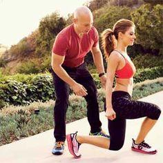 Maria�s Bikini-Tummy Workout http://www.womenshealthmag.com/fitness/maria-menounos-workout