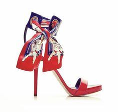 Stiletto #stiletto #shoes #sandals #vanessacrestto #fashion #style