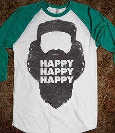 Need this Phil shirt !!!!