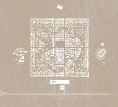 OMA site plan - Google Search