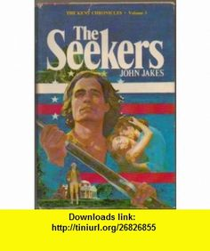 15 best ebook cheap images on pinterest in 2013 tutorials pdf and the seekers the kent chronicles volume three mass market paperback find this pin and more on ebook cheap fandeluxe Images