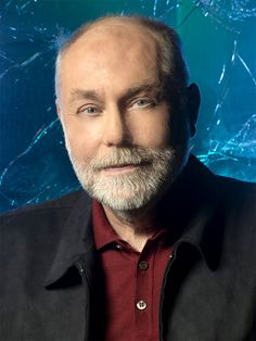 CSI: Las Vegas Photographs | Robert David Hall in CSI: Crime Scene Investigation picture - CSI ...
