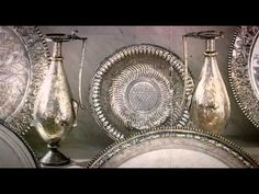 Time Team Special 39 (2008) - The Mystery of the Roman Treasure - YouTube