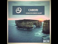 Consciousness Alert EP 2012
