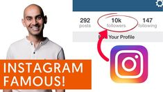 5 Ways to Gain More Instagram Followers (100% Free) | Become an Instagra...