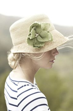sun hats http://annagoesshopping.com/womenshats. Vacation :)