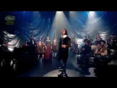 Horrible Histories William Shakespeare Song - YouTube