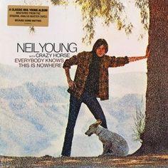Neil+Young+Everybody+Knows+This+Is+Nowhere+LP+Vinil+180+Gramas+Bernie+Grundman+Pallas+Reprise+2009+EU+-+Vinyl+Gourmet