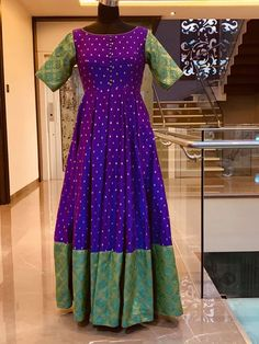 Vasthra Creations. Kukatpally 500072 Hyderabad. Contact : 070137 28388.