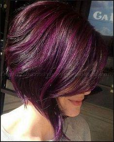 Frisuren und Haare haaren : schnitten, tollen farben und fashion ... | Einfache Frisuren