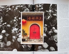 "Check out new work on my @Behance portfolio: ""China photo postcards"" http://be.net/gallery/64093477/China-photo-postcards"