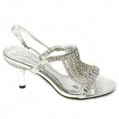 f1c4c5bd1f8a 36 Best Kit n Heels own label ladies dance shoes images
