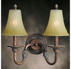 1000 Images About Lamps amp Chandeliers On Pinterest