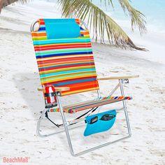 Giant Beach Chair   Best Beach Chairs   Pinterest   Beach Chairs, Beach And  Backyard