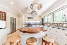 Oksijen can assist with all aspects of kitchen design, hospitality and residential projects from start to finish Boutique Interior Design, Interior Design Studio, Design Firms, Kitchen Designs, A Boutique, Kitchens, Interiors, House, Home Decor