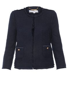 Halsbrook jacket