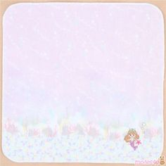 small mermaid girl sea towel from Japan – – Bild Blog Logo, Mermaid Towel, Fairy Tales For Kids, Modes4u, Kawaii Shop, School Colors, Bento Box, Hand Towels, Stationery