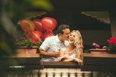 Love session | Elaine e João  www.facebook.com/fabianomartins.net
