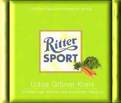 Udos Grüner Kreis. Mit Mäbinger Möhrde und Bostalsee-Seegras