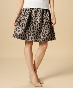 FLW Leopard