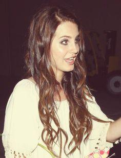Lana Del Rey in Los Angeles 2014 #LDR