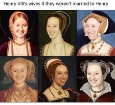 Medieval Memes, Medieval Life, Medieval Art, History Memes, Art History, Funny Art, Funny Memes, It's Funny, Hilarious