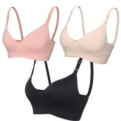 043cfcb2f1bb2 10 Best Top 10 Best Nursing Bras in 2106-Buyer s Guide images ...