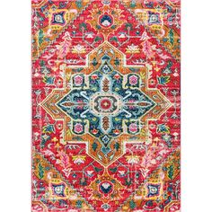 Rugs USA - Area Rugs in many styles including Contemporary, Braided, Outdoor and Flokati Shag rugs.Buy Rugs At America's Home Decorating SuperstoreArea Rugs Bohemian Design, Bohemian Rug, Bohemian Style, Vintage Bohemian, Boho Decor, Inexpensive Home Decor, Transitional Rugs, Buy Rugs, Rugs Usa