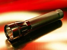 Torch – The World's Most Powerful Flashlight