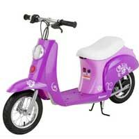 Discover how you can actually find cool toys for your kids @ http://confirmedtoys.com/category/tricycles-scooters-wagons